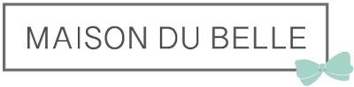 MAISON-DU-BELLE-logo1